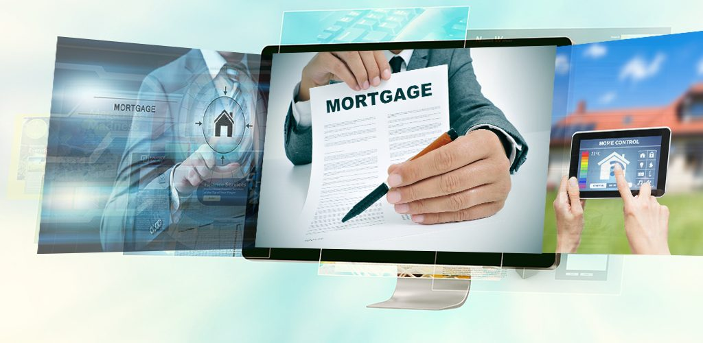 Everything you wanted to know about Mortgage