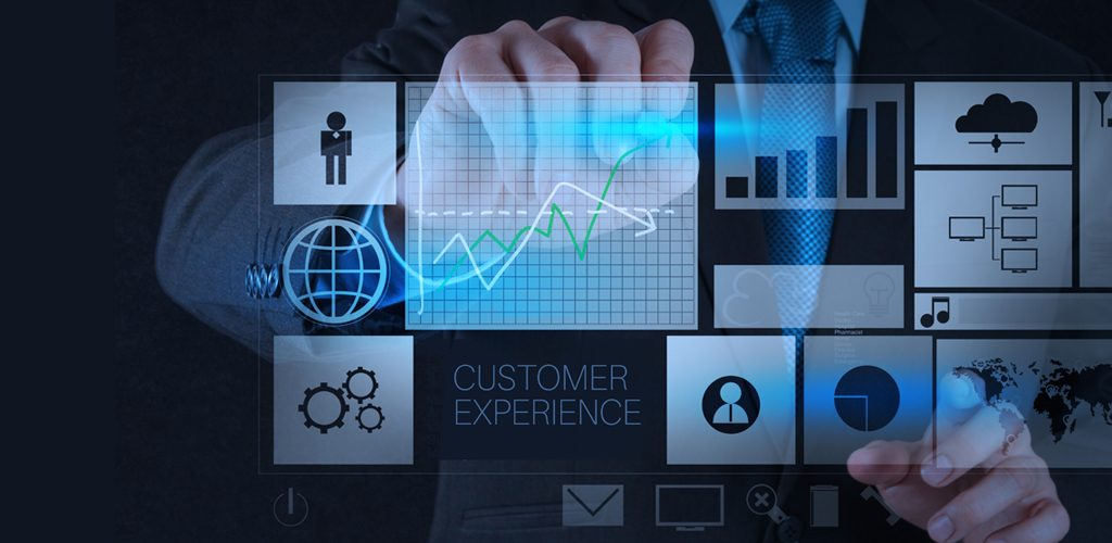 Enhance Customer Experience