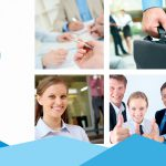 The Key Role of a Title Services Company