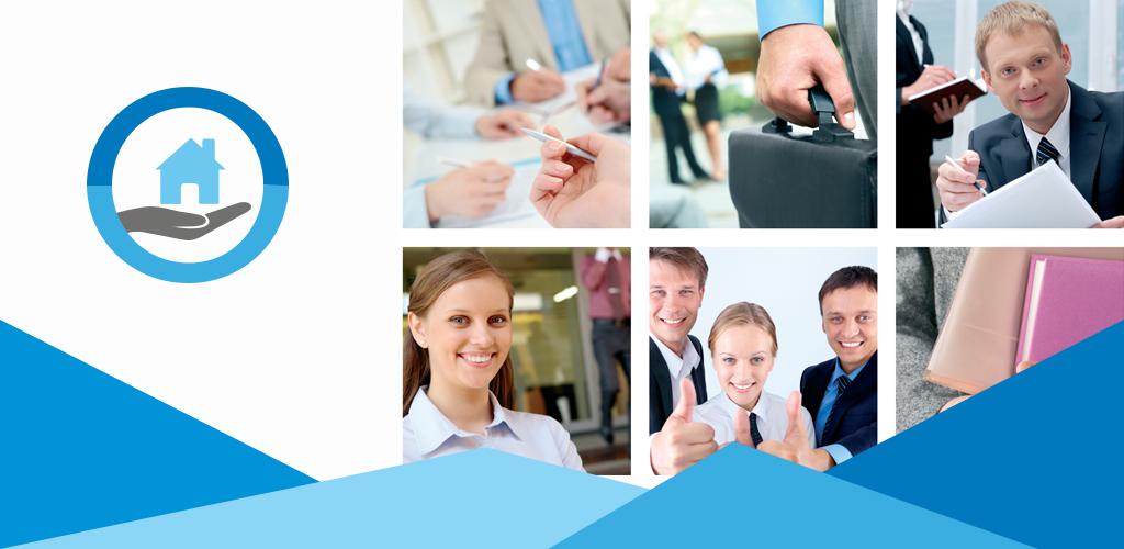 Title Services Company
