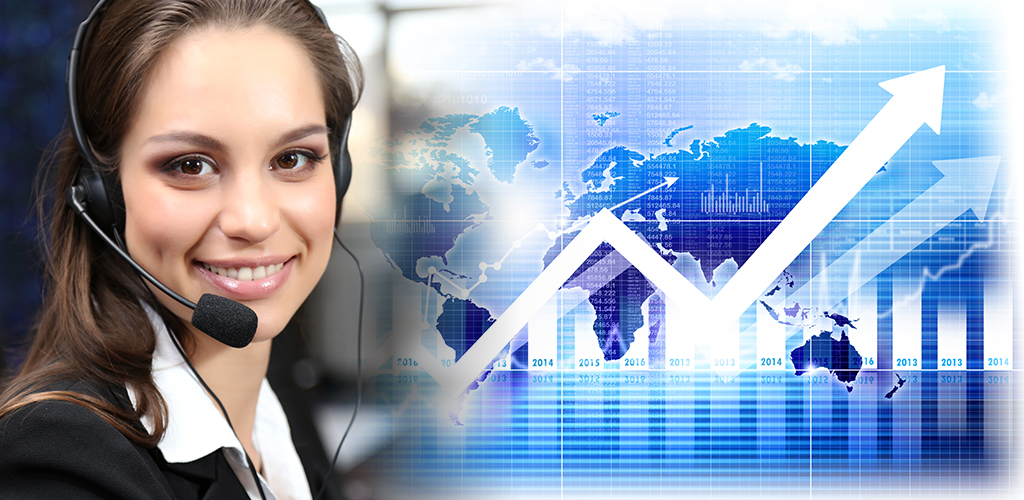 Customer Journey Mapping in Contact Centers