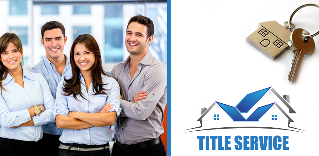 Title Services Company