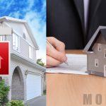 Mortgage Industry Prediction in 2017
