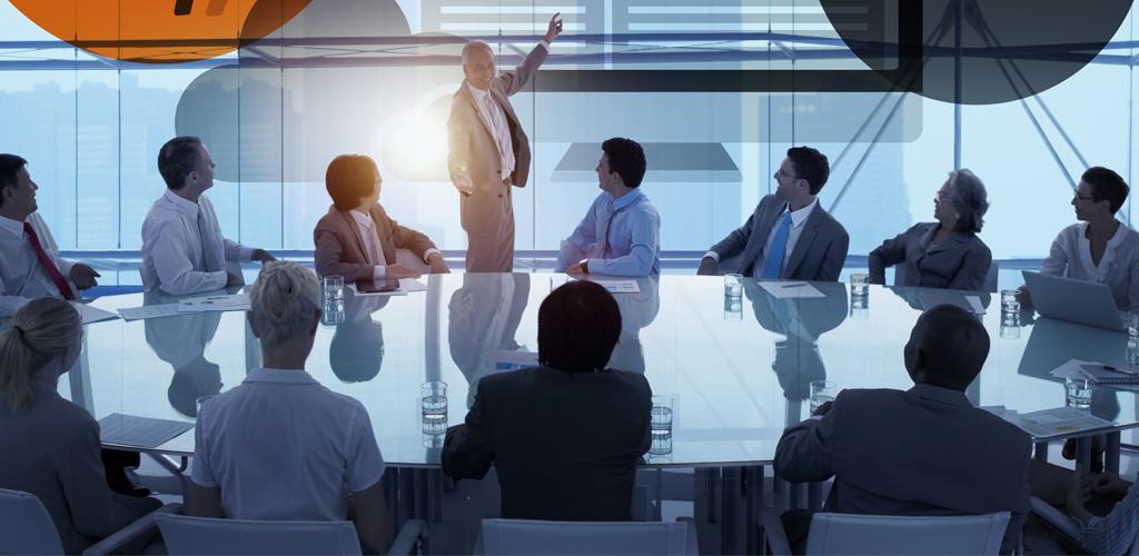 Lead Management Practice
