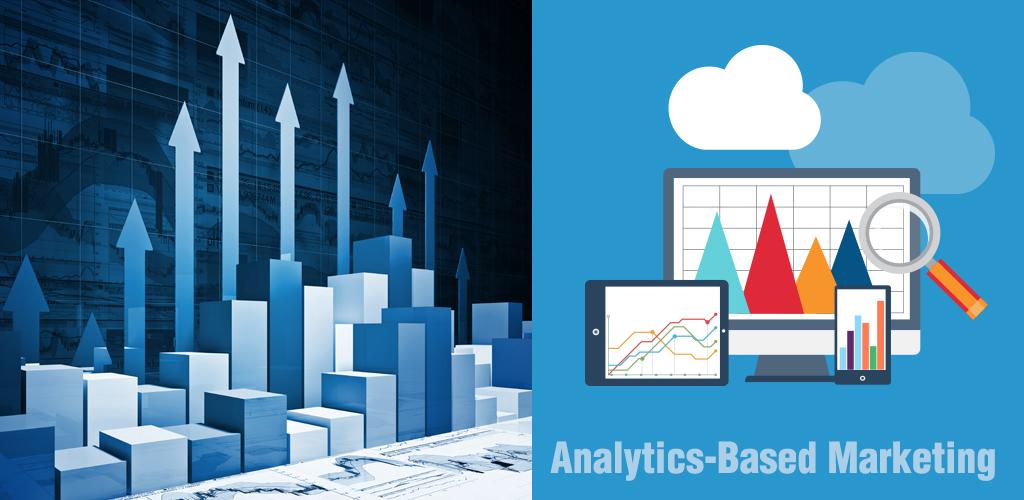 Analytics-Based Marketing