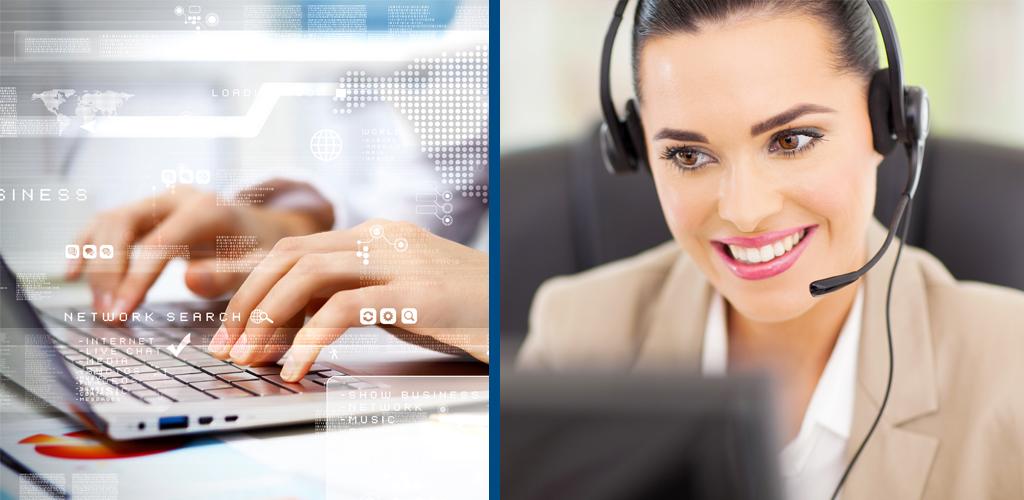 Seven Effective Steps to Improve Customer Service