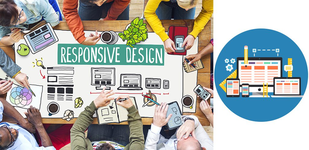 Why Responsive Performance matters more than Responsive Design
