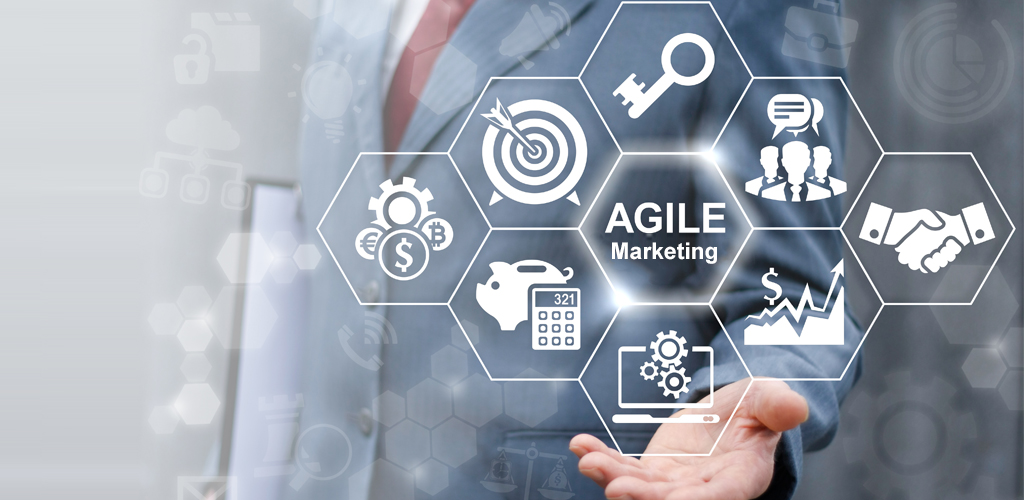 Why Agile Marketing can be indispensable