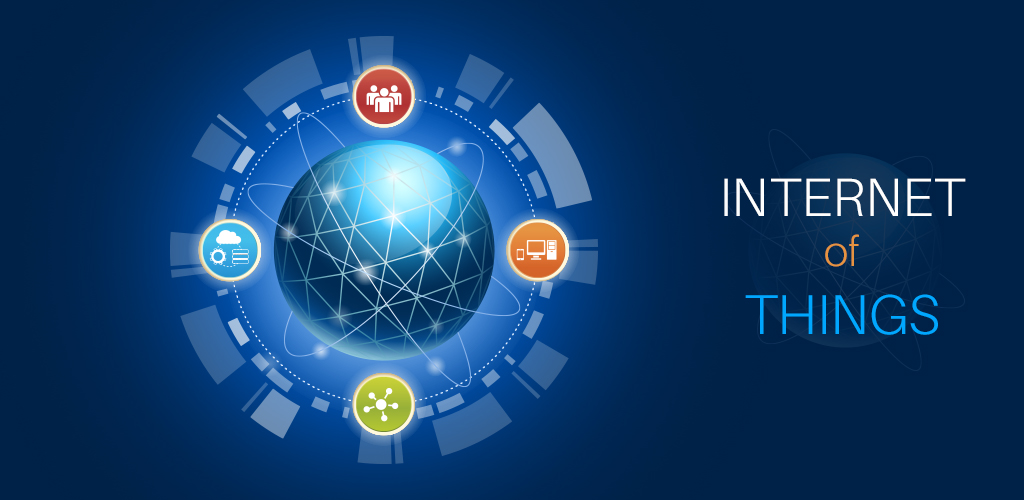 Key Aspects to Know Before Investing in IoT