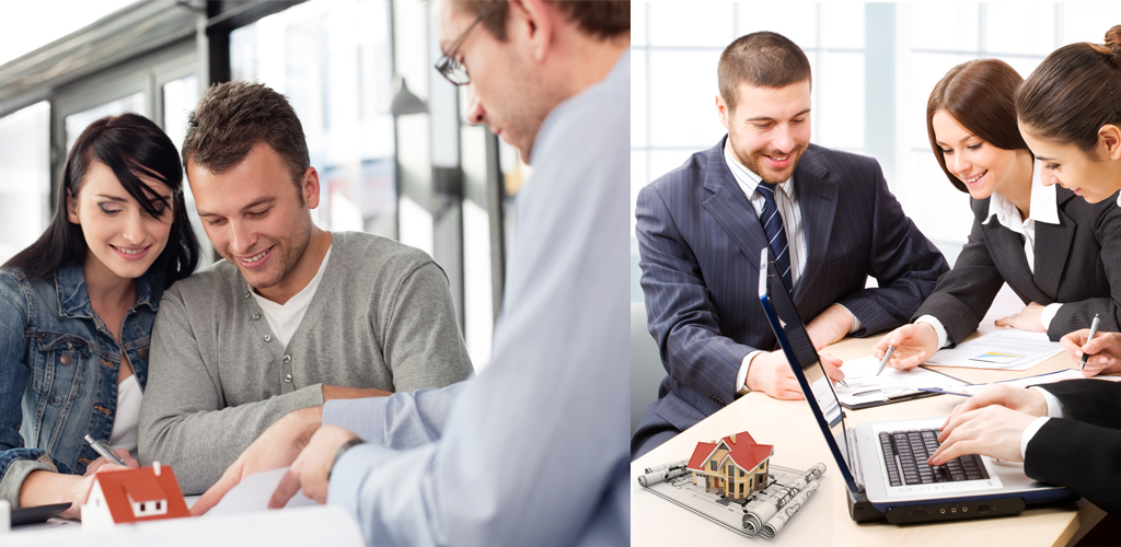 How important is it to choose the right mortgage term