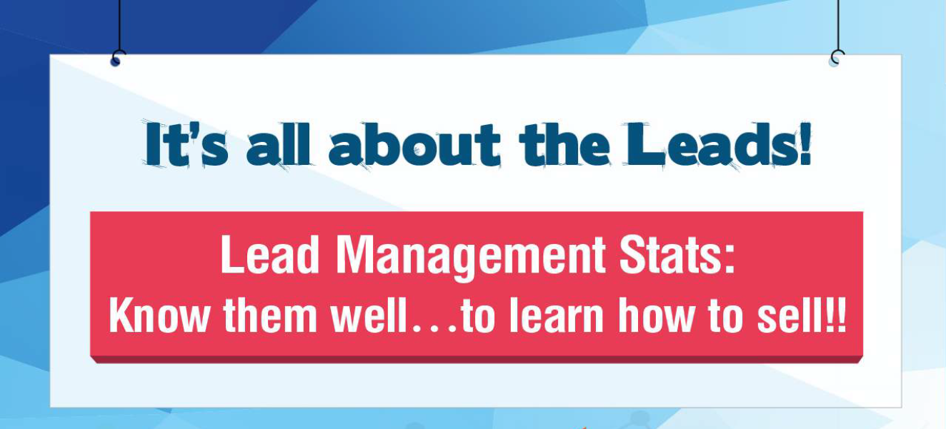 Lead-Management-Infographic