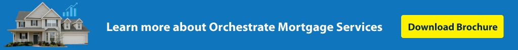 Download Mortgage Brochure