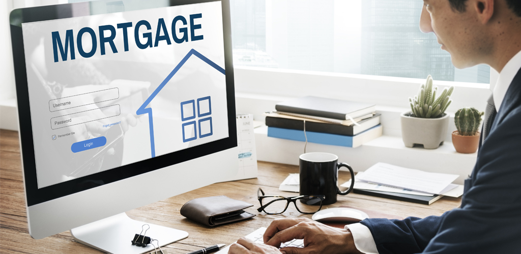 What do you need to know about the rates of Reverse Mortgage - Volume II