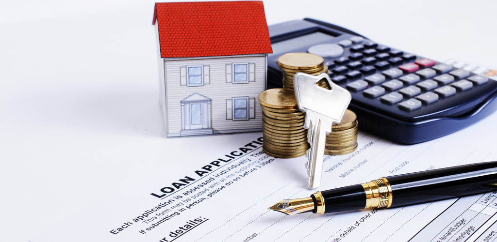 What you need to know about the expenses of Reverse Mortgage