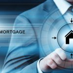 Current Trends in the Mortgage Industry