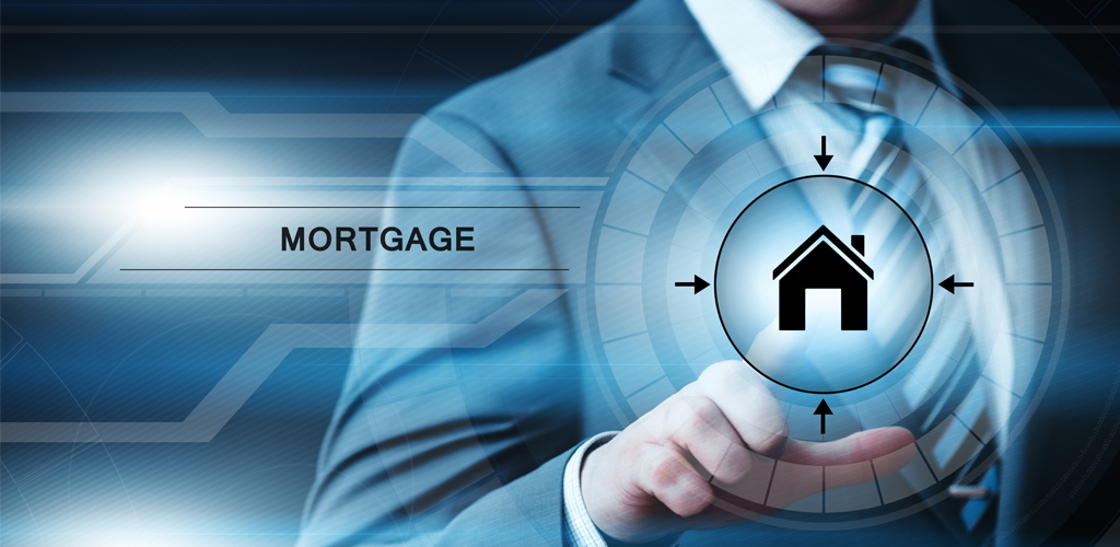 mortgage industry trends