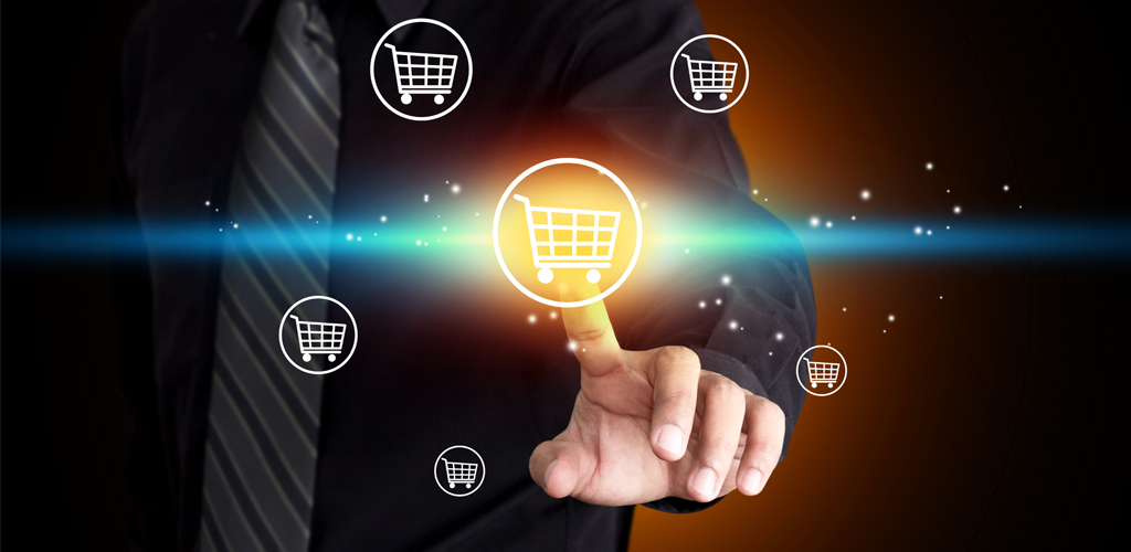 Ecommerce predictions for 2018