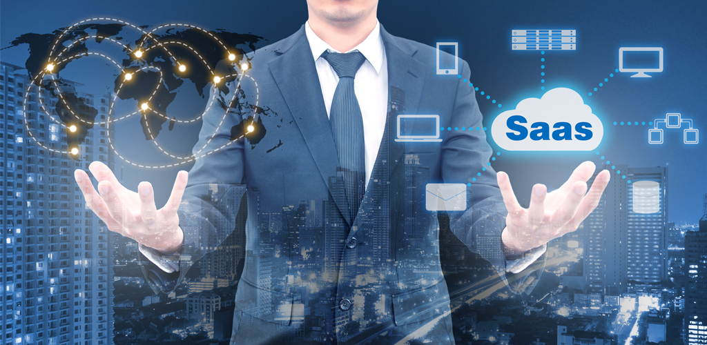 SMBs Can Compete With Big Saas Providers