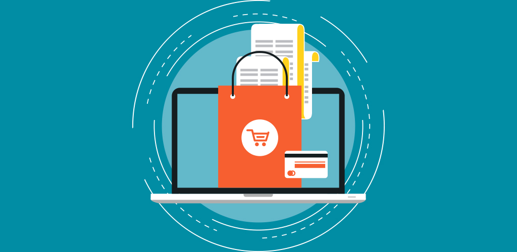 E-commerce predictions for 2020