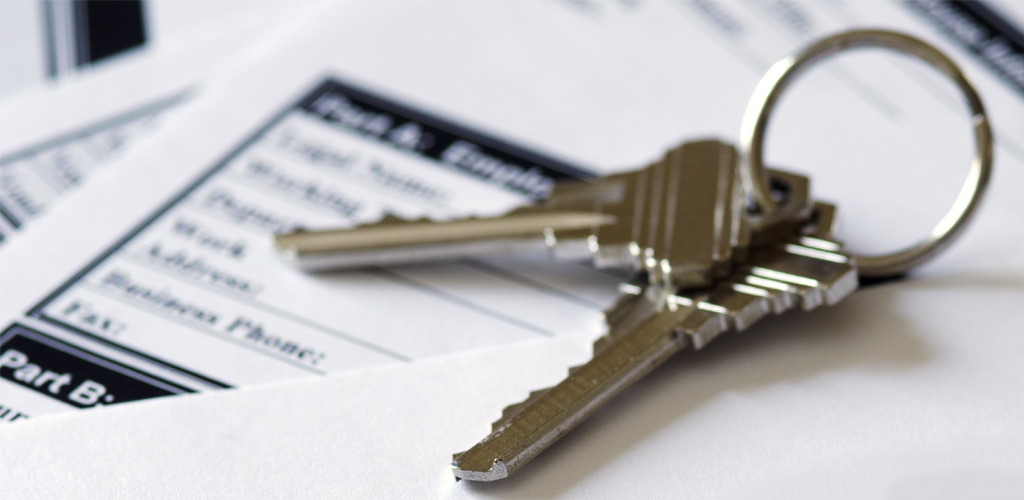 Four Essential Facts on Mortgage Servicing