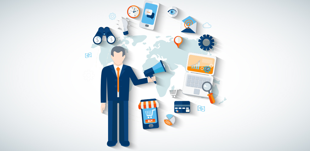 Steps to Optimize Your Omnichannel Strategy