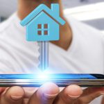 The Role of Technology in Mortgage Industry