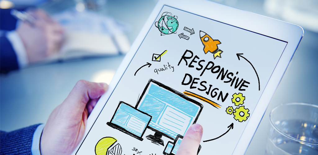 Ultimate Guide to Responsive Web Design