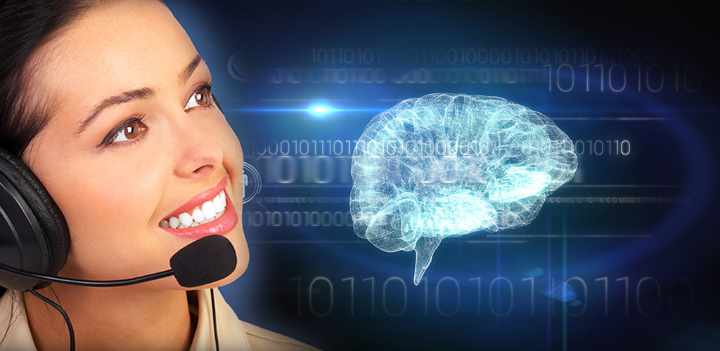 How is Artificial Intelligence Reforming Customer Service