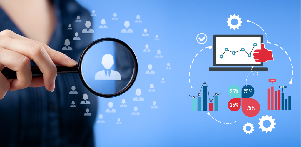 Benefits of Analytics Transforming Human Resource