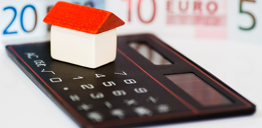 How changing Trends can impact the Dynamics of the US Mortgage Industry
