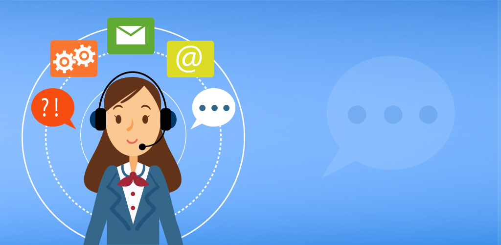 Maximize Customer Experience Using Proactive Chat