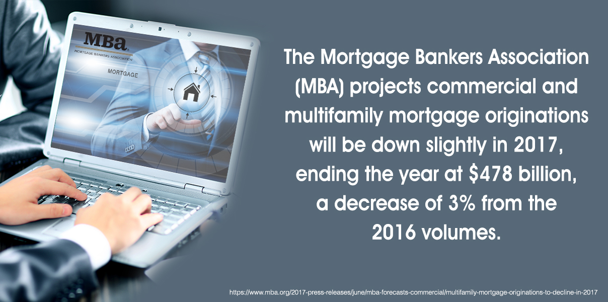 How to make Mortgage Originations more efficient- Stat