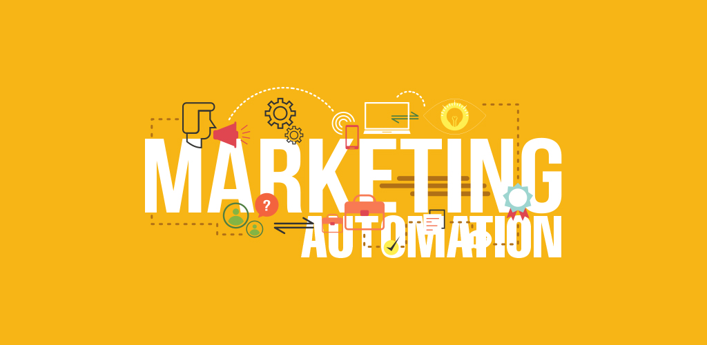 Four Benefits of Marketing Automation for SMBs