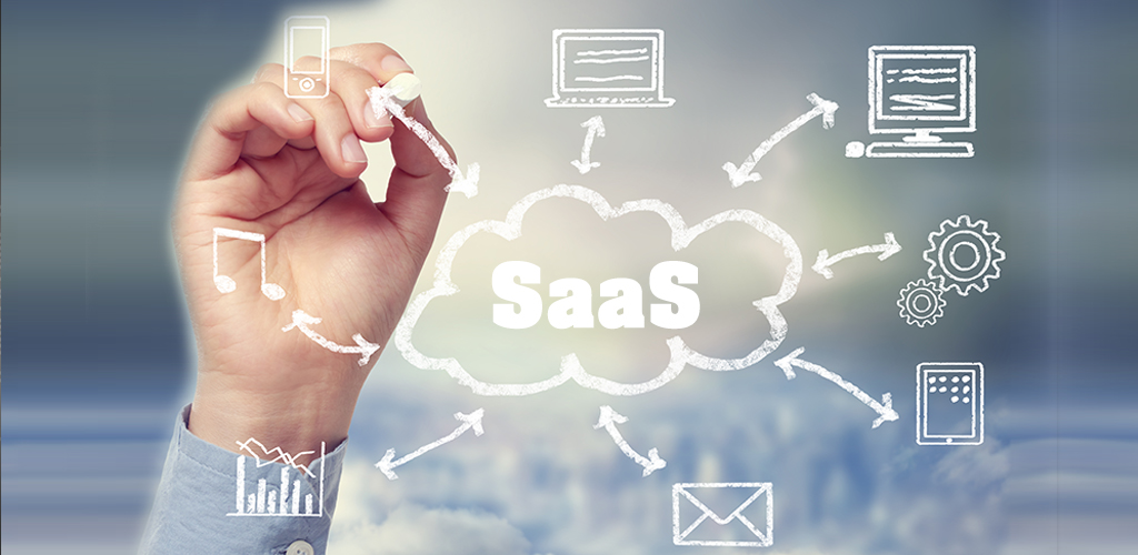 Four Savvy Tips to Improve Saas Conversions