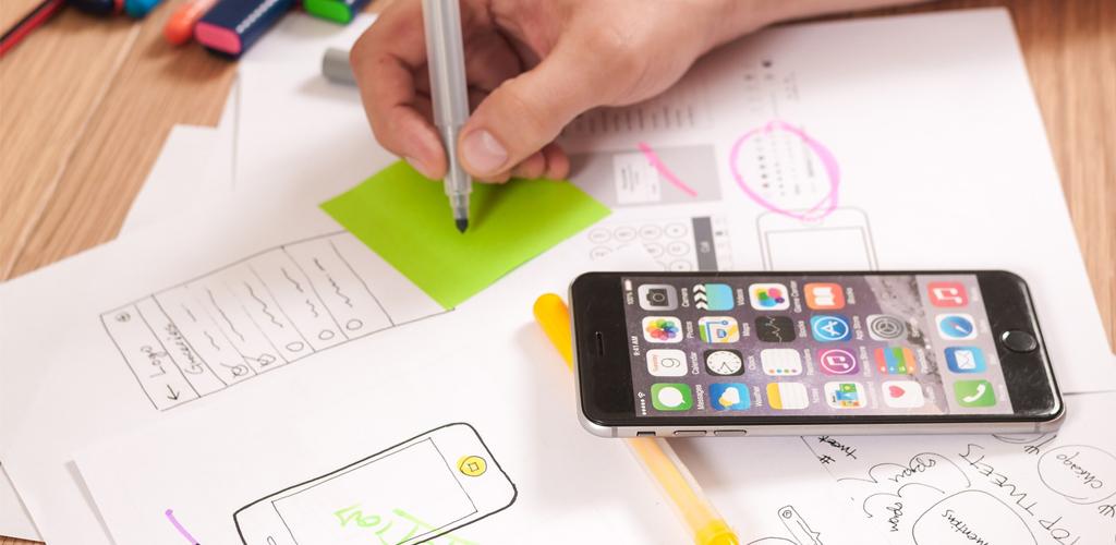 Psychological Studies Teach Us about UX and Web Design Principles
