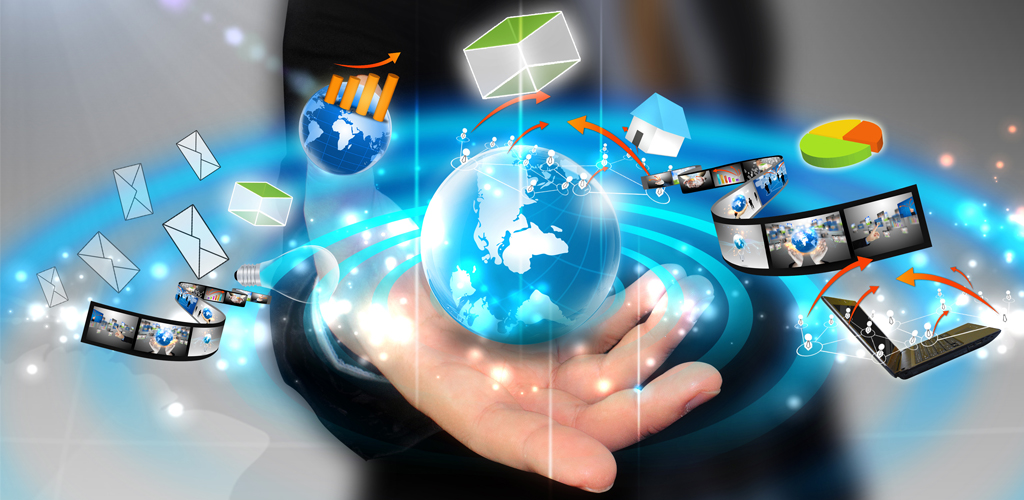 How IoT can accelerate digital transformation