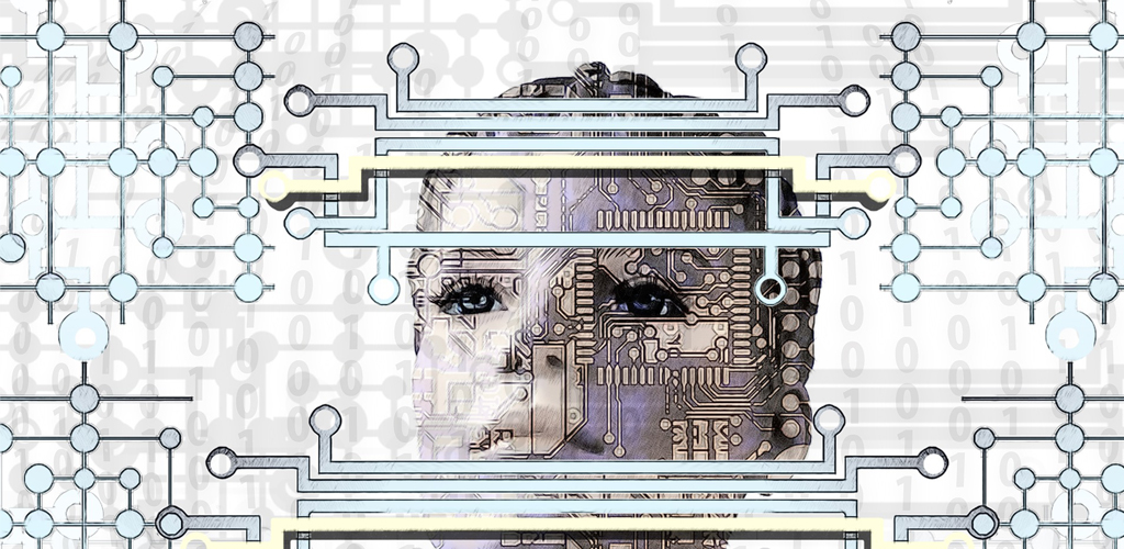 The impact of Artificial Intelligence & Machine Learning on the future of Marketing