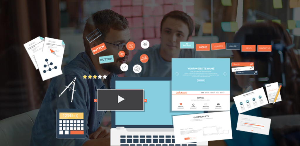 Why should marketing and UX design work together