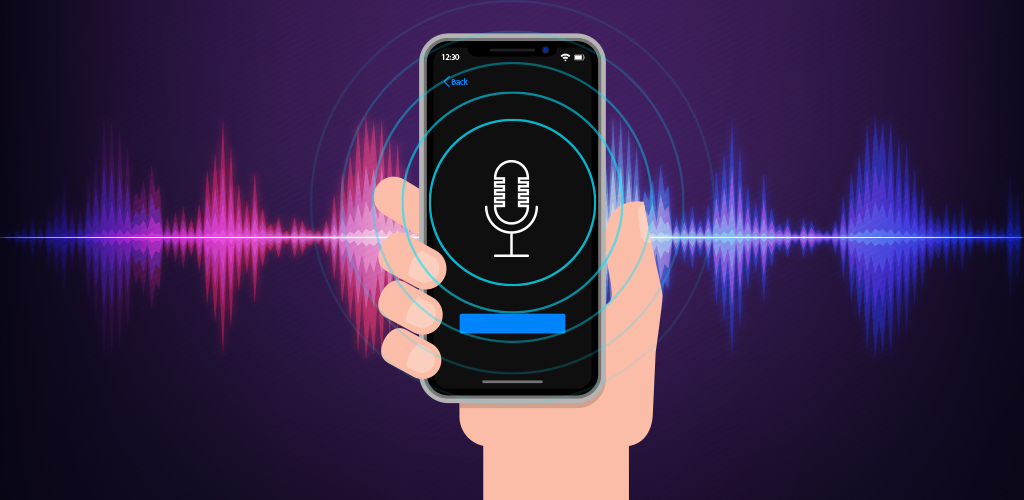 How to Optimize for Voice Search and Voice Assistants