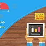 7 Best Practices to Create Winning Self Service Portal