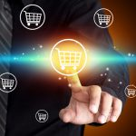 Ecommerce-predictions-for-2018
