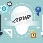 he Vital Role Of PHP In Web Application Development