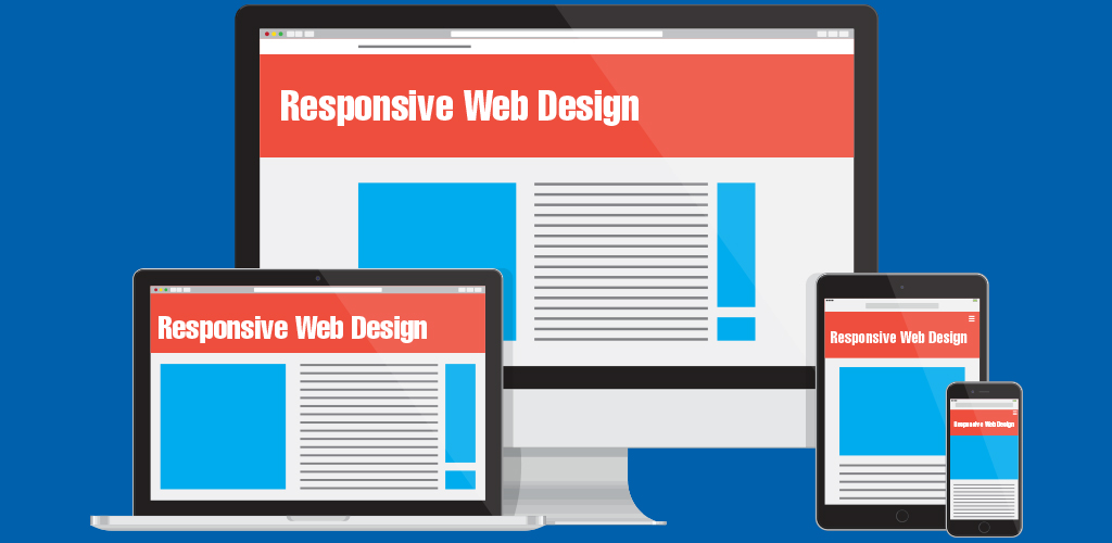 Why Responsive Web Design is the Key to Higher Engagement