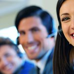 Effective Ways to Improve Customer Experience in Call Center