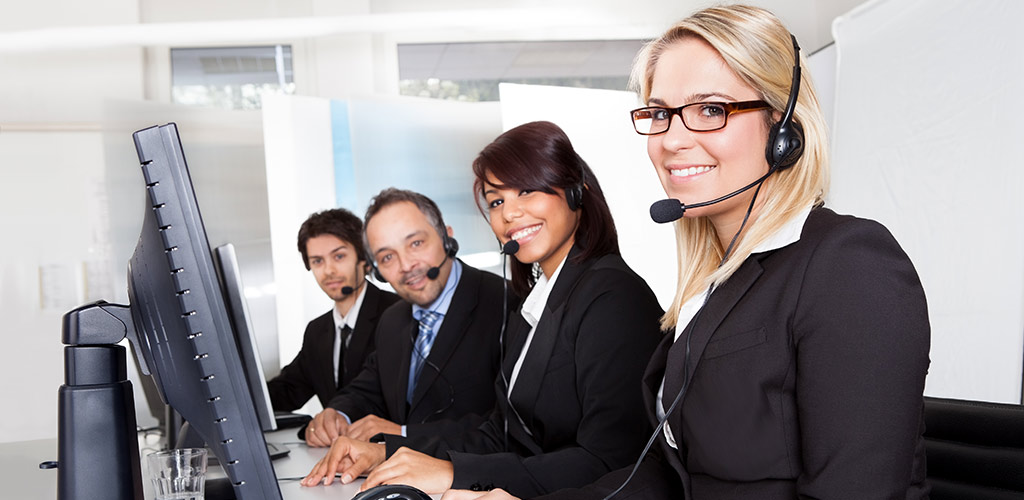 call center operational performance strategy