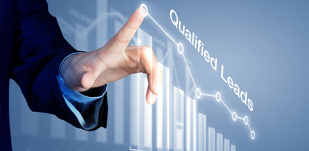 How to Generate More Sales Qualified Leads