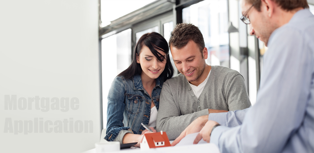 Mortgage Application – Tips for Getting Better Credit Rating