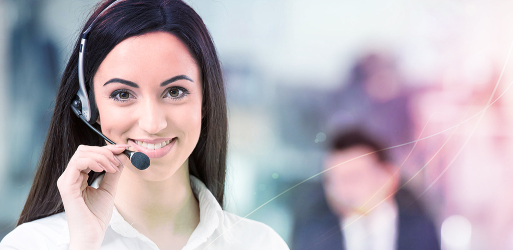 Multichannel Customer Engagement