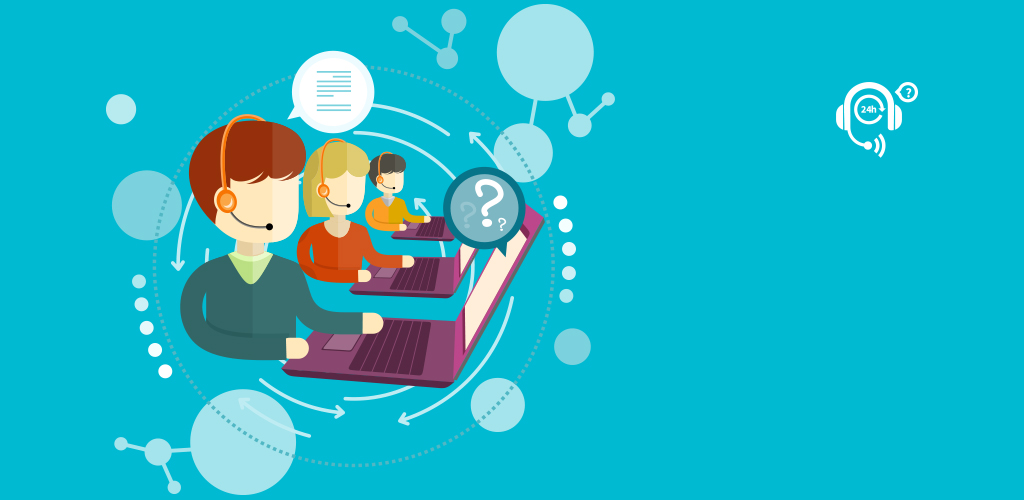 How Live Chat help your Business