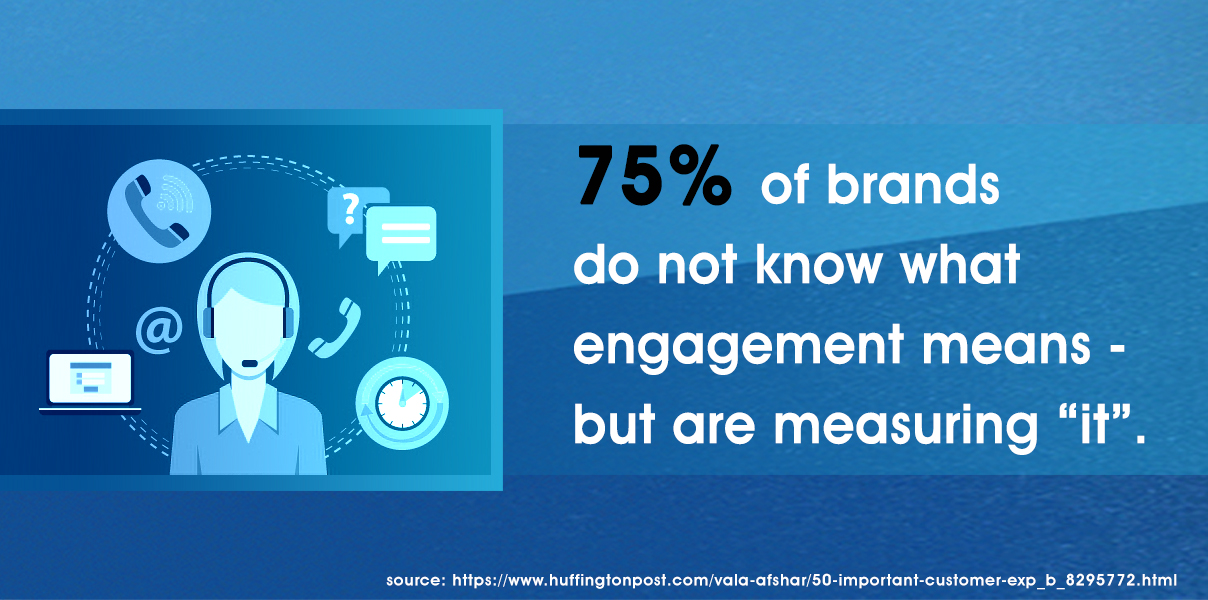 What Engagement Means-Stat